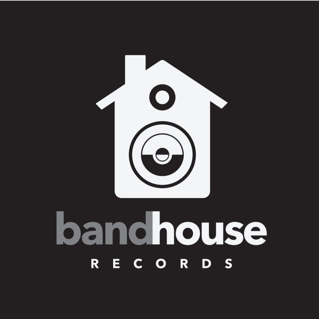 Bandhouserecords.com